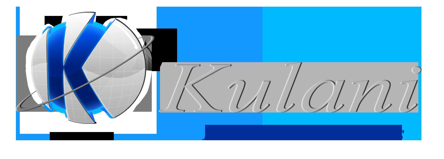 kulani ict solutions logo